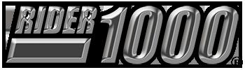 logo_rider1000